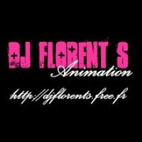 DJ Florent S Animation